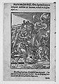 Apocalypsis S. Ioannis- Die Offenbarung S. Johannis MET MM89882.jpg