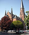 Apolda Lutherkirche 20090502.jpg