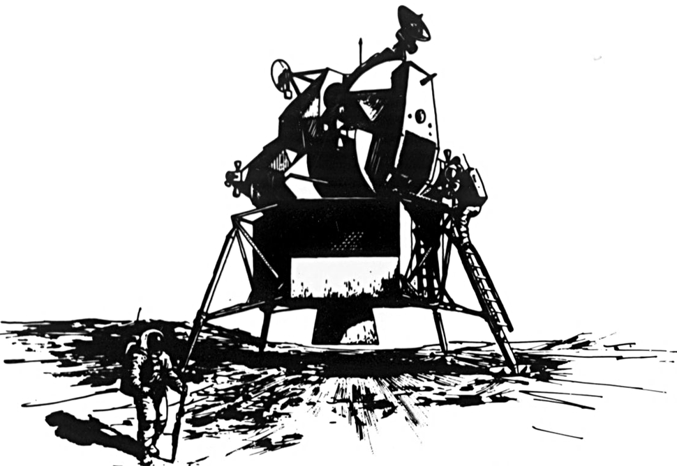 Apollo11-09