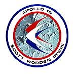 Apollo 15 (15012200679).jpg