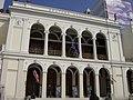 Modern Greek Architecture modern greek architecture - wikipedia