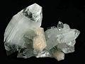 Apophyllite-(KF)-Stilbite-Ca-285148.jpg