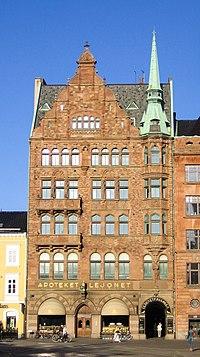 Apoteket Lejonet, Malmö.jpg