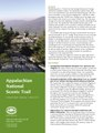 Appalachian NST AT-summary-web.pdf