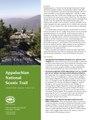 Appalachian NST AT-summary-web.pdf