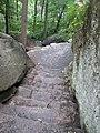 Appalachian Trail Bear Mountain, NY, USA - panoramio (6).jpg