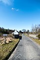 Approaching Knowe on Southern Upland Way - panoramio.jpg