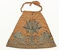 Apron (Spain), 18th century (CH 18382967).jpg