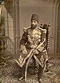 Aqa Ebrahim Amin-ol-Soltan, c. 1870s.jpg