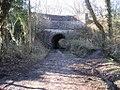 Aqueduct near Peers Cottages.jpg