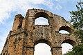 Aqueduct of Aspendos 03.jpg