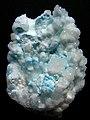 Aragonite bleue 280208 1B.jpg