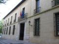 Aranjuez Centro Cultural Isabel Farnesio.jpg