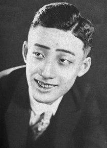 Aratarô Ichikawa III 1920s.jpg