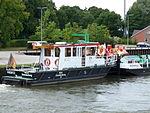Arbeitsboot Kiebitz WSA.JPG