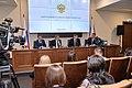 Arbitration court of the Republic of Tatarstan 2016-06-09 (38).jpg