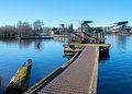 Arboretum Waterfront Trail Boardwalk-3.jpg