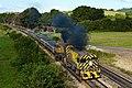 ArcelorMittal D27 + D26 (50101187861).jpg