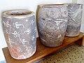 Archäologisches Museum Thira Pithoi 01.jpg