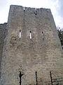 Archères du fort de Buoux.jpg