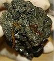 Archaea rock.jpg