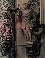Archangel Uriel, I Gesuiti, Venice.jpg