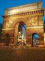 Arche de triomphe, Strasbourg Saint Denis - panoramio.jpg