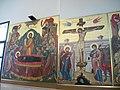 Archeveche Grec-Melkite Catholique de Beyrouth et jbeil 10.jpg