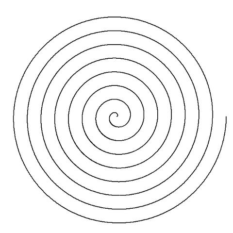 spiral bivirkninger dansk date