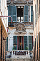 Architecture of the streets of Genoa, Liguria, Italy, South Europe-3.jpg