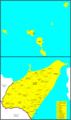 Arcidiocesi di Messina - Lipari mappa.png