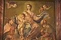 Arcisate - San Francesco da Paola 1203.jpg