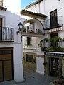Arco manquita Quesada.JPG