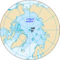 Arctic Ocean - hi.png