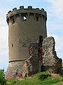 Ardud Castle (516294069).jpg