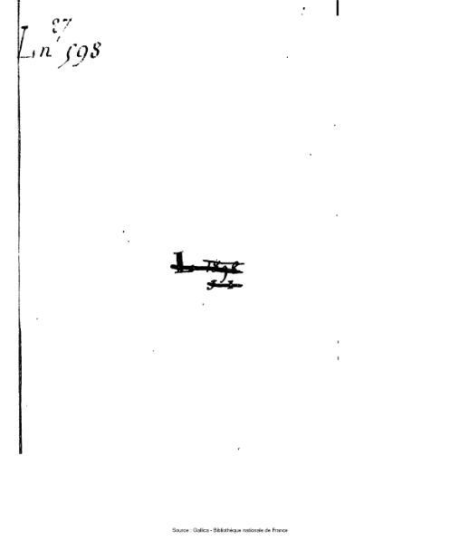 File:Argens - Mémoires du marquis d'Argens.djvu