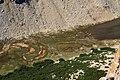 Argentina - Frey climbing 10 - twisting alpine ponds (6815890984).jpg