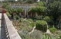 Argotti gardens-IMG 1350.jpg