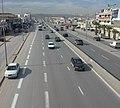 Ariana, Tunisia - panoramio.jpg