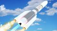 Ariane 6 Fan Concept-Art 3D Render.png