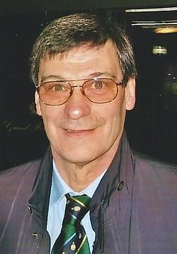 Aristide Guarneri.jpg
