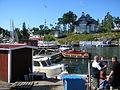 Arkösund 2007-07-22.JPG