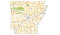 Arkansas 101.png