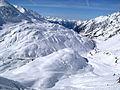 Arlberg passstrasse.jpg