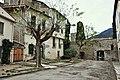 Arles sur tech-2009 (2).JPG