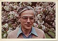 Armand Borel 1975 (bordered).jpg