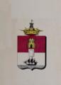 Armas da Praia da Vitória (sec. XIX).PNG