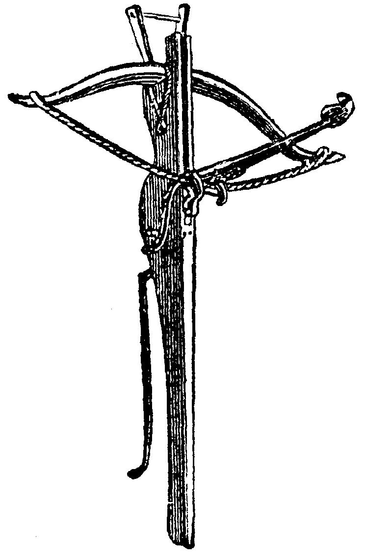 Armborst 1, Nordisk familjebok