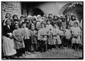 Armenian relief LOC 25105649566.jpg