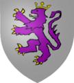 Armes León ancien.png